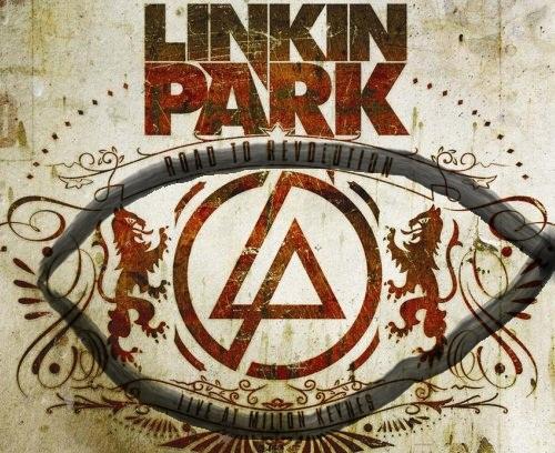 https://ecemdincdal.files.wordpress.com/2011/05/linkin-park-illuminati-road-to-revolution.jpg